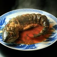 鮭料理100種5年で制覇
